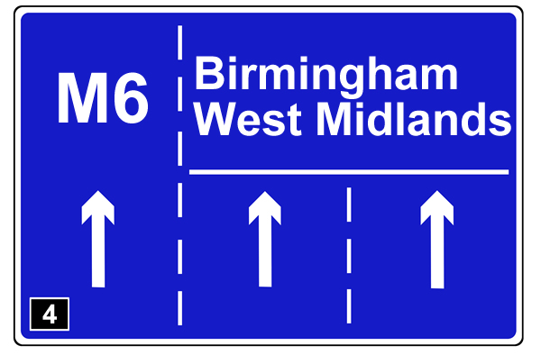 Birmingham West Midlands